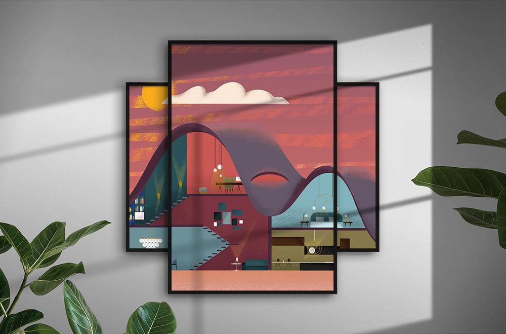 Mockup_Illustration_House