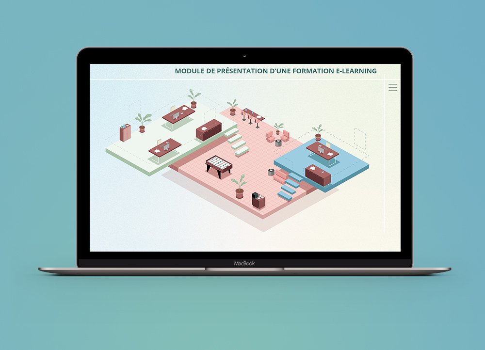 MAcbookMockup_elearning_2