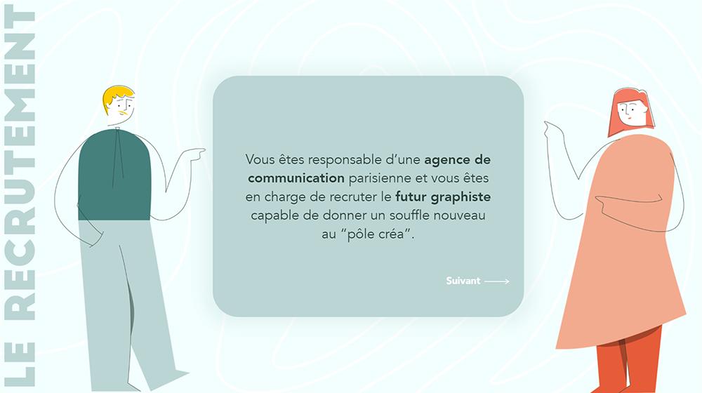 Le_recrutement_Ecran1