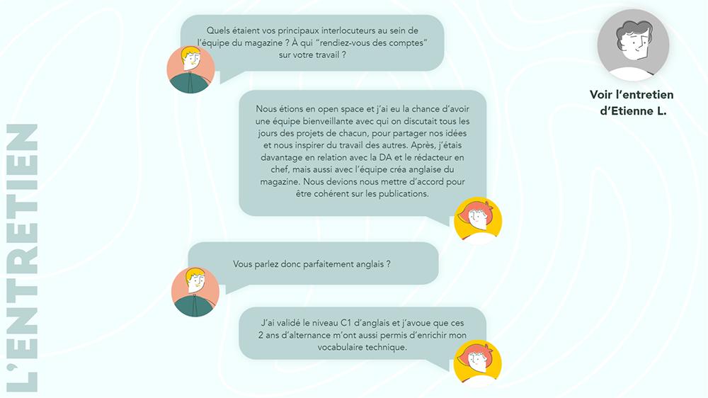 Le_recrutement_Ecran4
