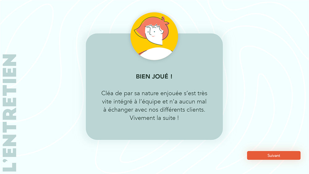Le_recrutement_Ecran5
