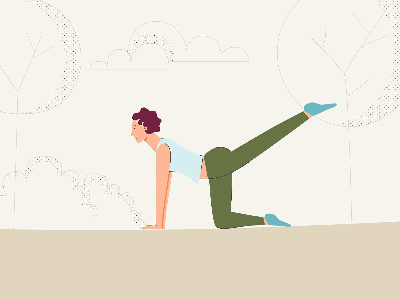 Yoga_Plan de travail 1 copie