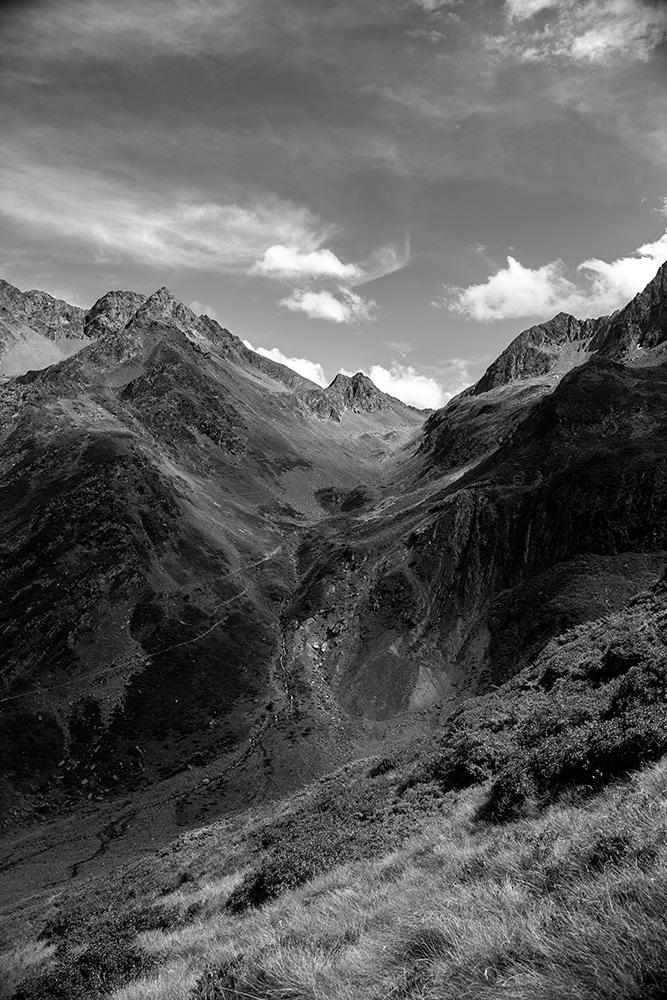 manon-probst-pyrenees1