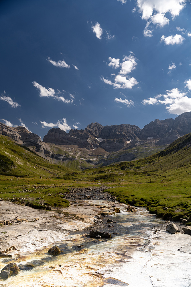 manon-probst-pyrenees10