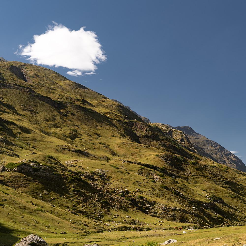 manon-probst-pyrenees11