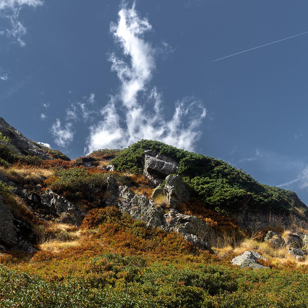 manon-probst-pyrenees2