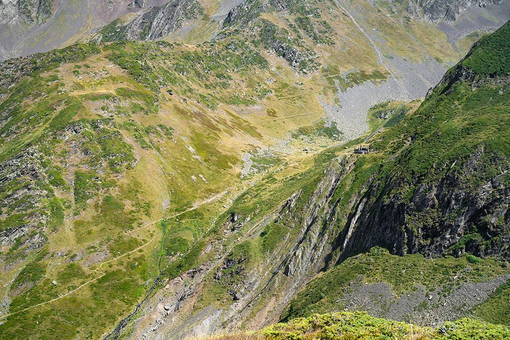 manon-probst-pyrenees4