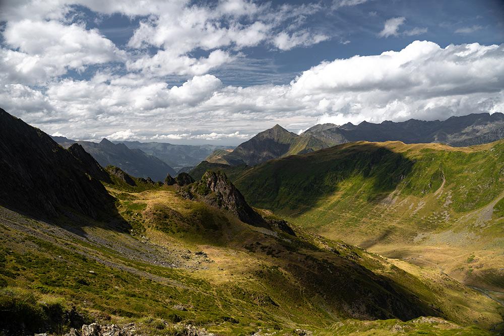 manon-probst-pyrenees5