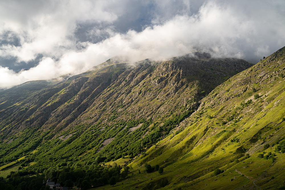 manon-probst-pyrenees7
