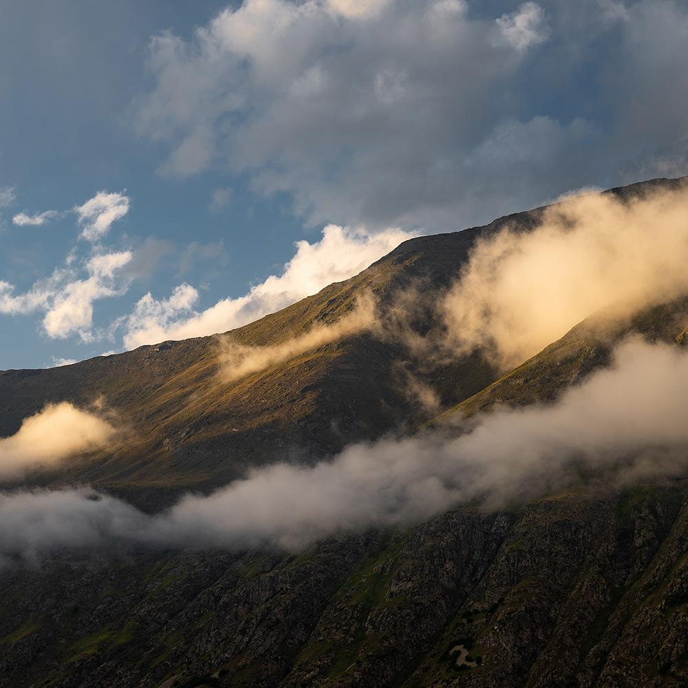 manon-probst-pyrenees9